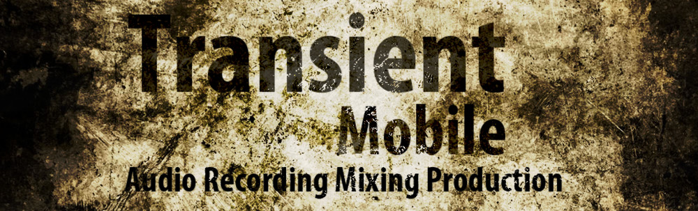Transient Mobile